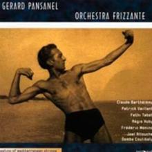 Orchestra Frizzante