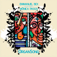 OrganSongs