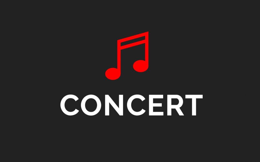 12/10/18 – Concert – Le Triton – LES LILAS (93)