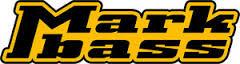 Logo-Markbass